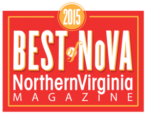 BestOfNoVA2015Badge