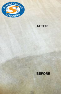 SCC Carpet Cleaning 4
