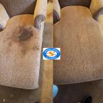 UpholsteryBeforeAndAfter