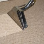 professional carpet cleaning in spring from smart choice cleaning, northern virginia