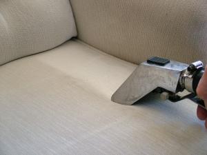 furniturecleaning2