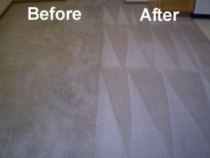 nj_carpet_cleaners
