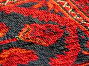 carpet-100085_1920